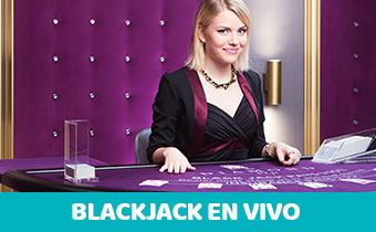 Live Blackjack Guide