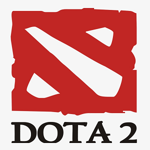 Perú potencia en el DOTA 2