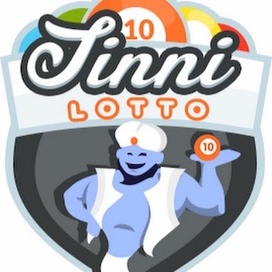 Jinni Lotto se asocia con iSoftBet