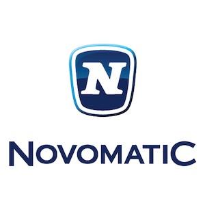 Novomatic apunta hacia el Perú
