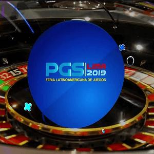 Perú Gaming Show 2019 - crece el optimismo en la industria