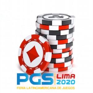 PGS 2020: fechas confirmadas