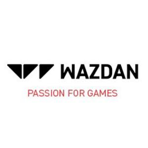 Wazdan patrocinara los SiGMA Awards