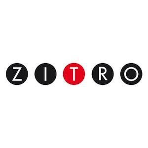 Zitro inaugura oficinas en el Perú.