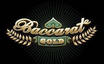 Baccarat Gold Series