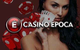 CasinoEpoca