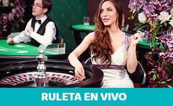 Casino Game 3