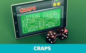 Casino Game 4