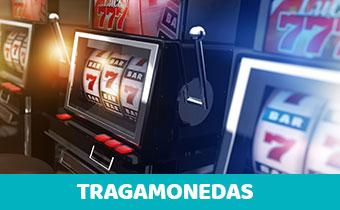 Casino Guides 1