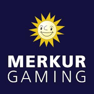 Merkur Gaming crece en Perú