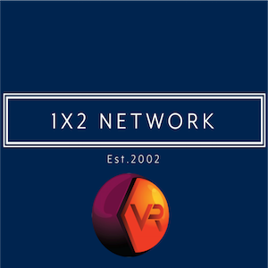1x2 Network y Join Gaming firman nuevo acuerdo