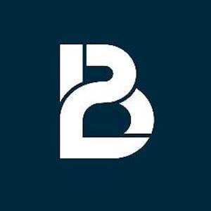 BtoBet firma nuevo acuerdo en Latinoamérica