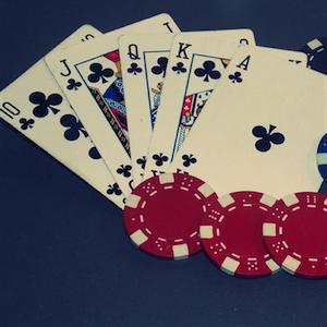 La final de la Match Poker Nation Cup será en Perú