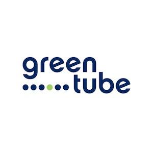 Greentube se expande en LatAm