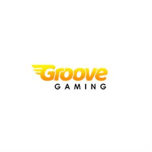 GrooveGaming firma nuevo acuerdo para Latinoamérica