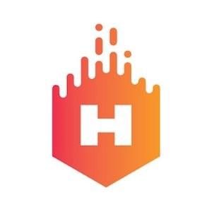 Habanero expande su presencia en LatAm