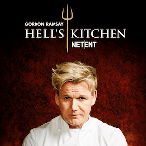 HellS Kitchen Online