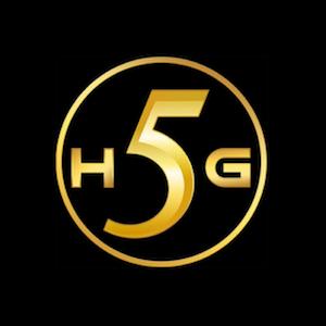 High 5 Games firma Nuevo acuerdo de distribución