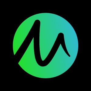 Microgaming firma acuerdo con Neko Games