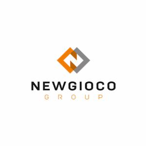 Newgioco consolida su presencia en América Latina
