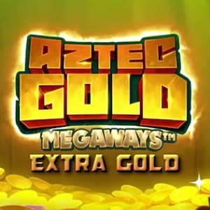 Tragamonedas Aztec Gold Extra Gold Megaways