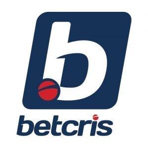 BetCRIS aladirá oferta de deportes virutales