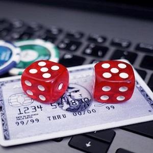 casinos online en Perú