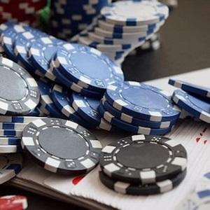 El Mercado de casinos colombiano se recupera