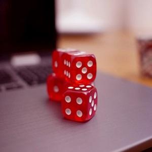 Buenos Aires autoriza el funcionamiento de los casinos online