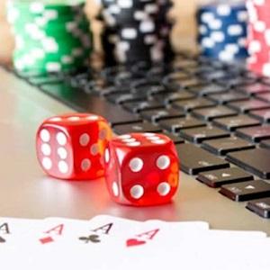 Los mejores casinos online