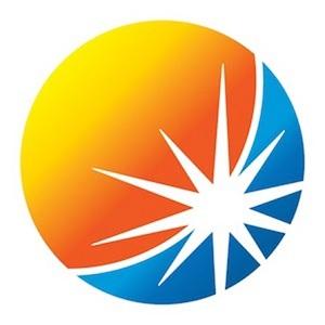 IGT cancela trato de lotería instantánea