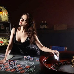 Se eleva la popularidad de los juegos en casino en vivo