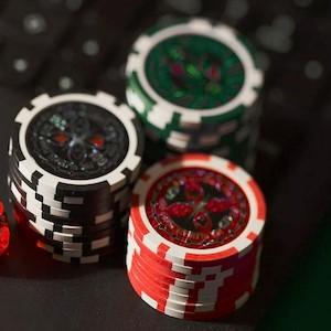 BetPlay llevará el póker online a Colombia