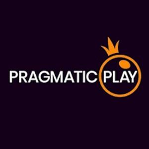 Nueva oferta de Pragmatic Play