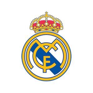 Nuevas tarjetas prepago del Real Madrid