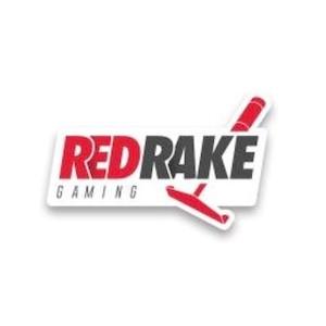 Red Rake Gaming pone la vista en Colombia