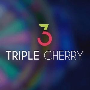 Triple Cherry firma Nuevo acuerdo