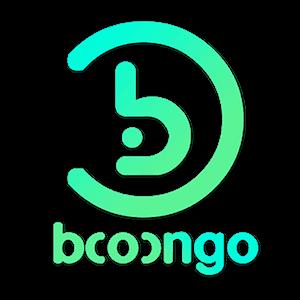 Nuevo acuerdo de tragamonedas de Booongo