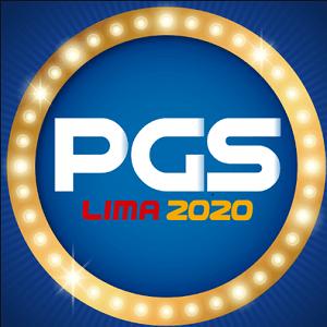 Ya se prepara el Perú Gaming Show 2020