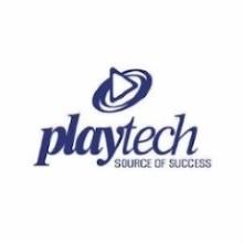 Playtech entrega recompensa récord