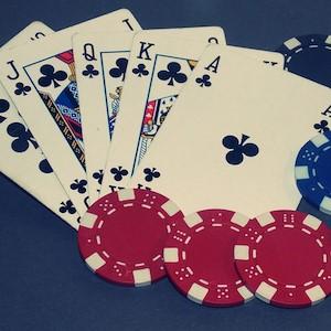 Bots de póker: los campeones definitivos
