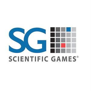888casino y SG unen fuerzas