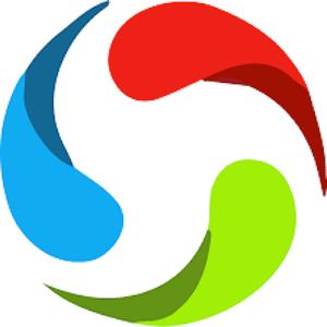 Skywind Group firma Nuevo acuerdo