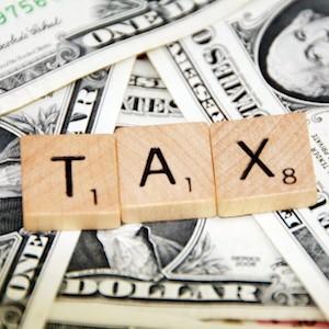 El impuesto a los casinos en México causa problemas