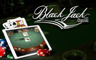 Onlineblackjack
