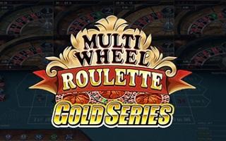 OnlineRoulette
