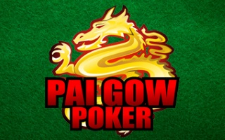 PaiGow