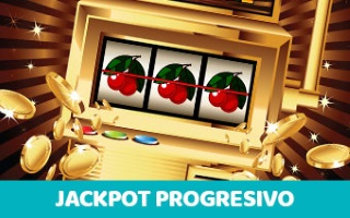 Progressive Jackpots Guides