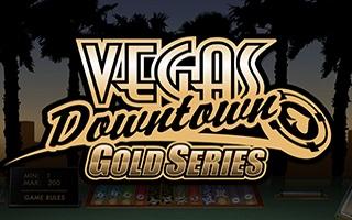 VegasDowntown