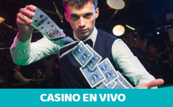 Casino Guides 4